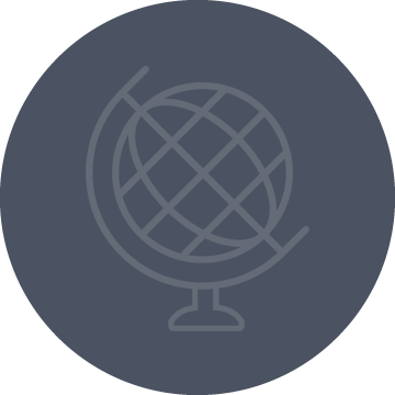 Global Partnerships Services