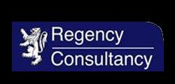 Regency Consultancy logo